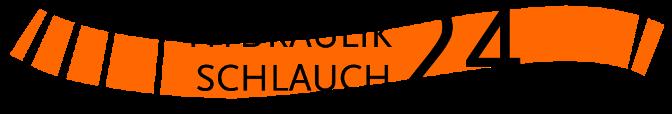 Hydraulikschlauch24