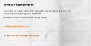 Schlauchkonfigurator-Auswahl-Schlauchart