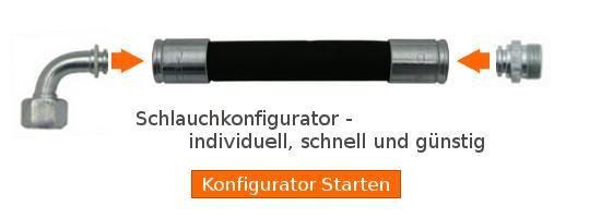 Hydraulikschlauch online