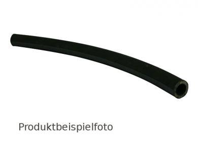 Hydraulikschlauch DN20 2SN HD-215bar