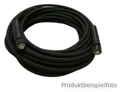 Schlauch für Kärcher 20m DN8 schwarz 215bar