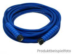 Schlauch für Kärcher 15m DN8 blau 400bar