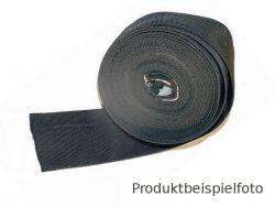 Schlauchschutz textil bis SW22 - d = 26mm