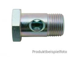 Hohlschraube 1/2-20 UNF 29mm DN6
